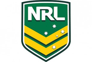 NRL Road Train