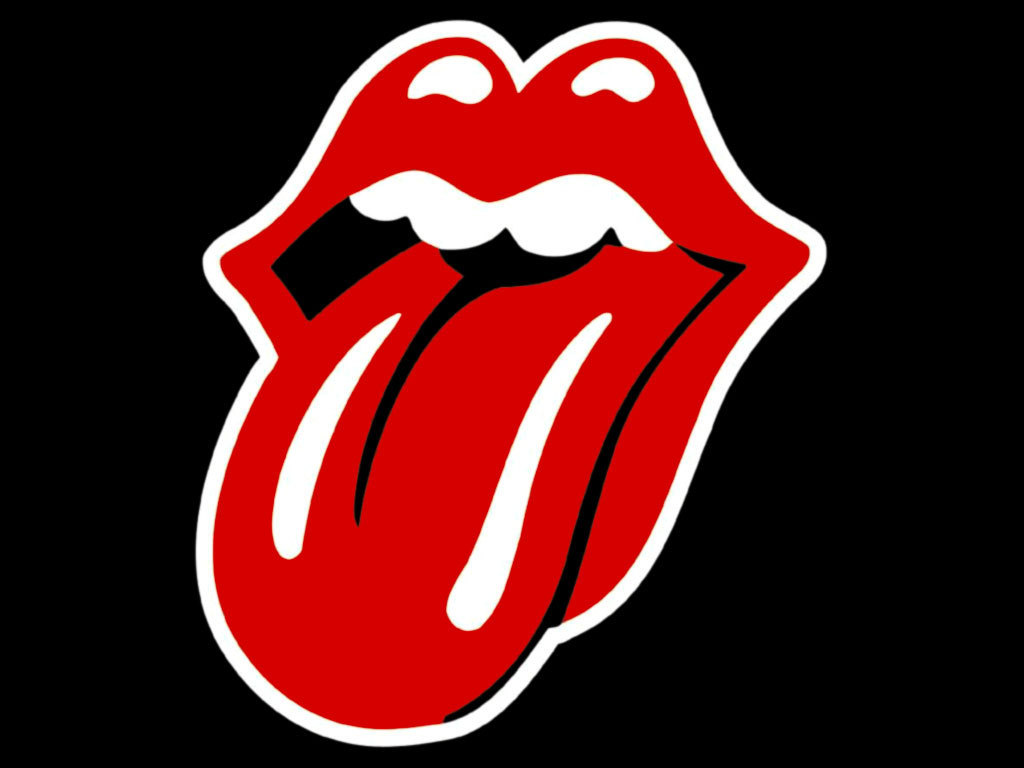 Rolling Stones – Lick Tour