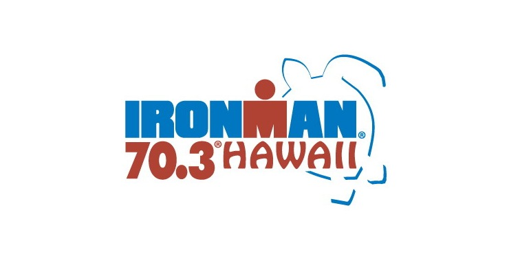 Iron Man Hawaii