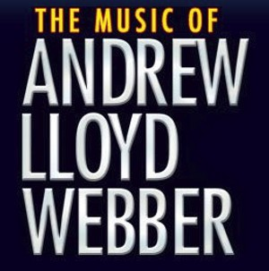 Music of Andrew Lloyd Webber