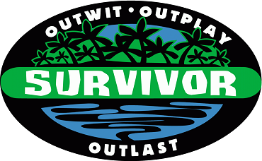 Survivor Seasons 1-29